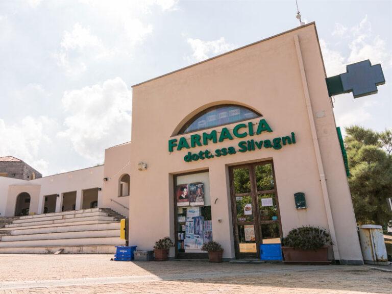 farma_02