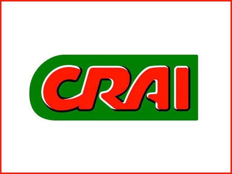 crai_02