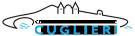 Centro commerciale naturale di Cuglieri logo